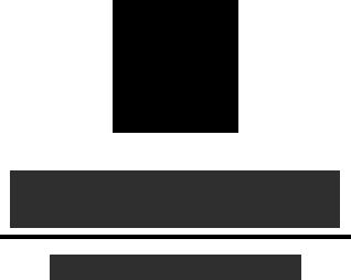 Steven's Bedden